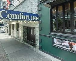 Comfort Inn Reservations 800 Number Vancouver Canada Hotels Comfort Inn Hotel Near The University Of