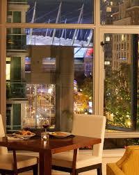lexus cafe vancouver book l u0027hermitage hotel in vancouver hotels com