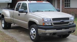 dually paint jobs chevy and gmc duramax diesel forum