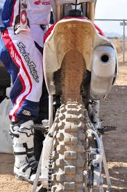 play motocross madness online 111 best motocross images on pinterest dirtbikes fox racing and