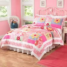 Girls Zebra Bedding by Bedding Set Pink Bedding Sets Surprising Light Pink Duvet Cover