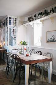 irish eclecticism at ard bia in galway remodelista
