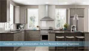 kitchen cabinet renovation ideas kitchen remodeling kitchen solvers pleasant remodeling