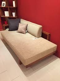scanteak sofa bed home ideas pinterest small apartments