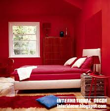 red bedroom designs mind red interior bedroom design in red interior bedroom designs red