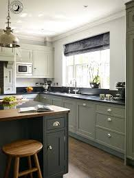 Country Kitchen Ideas Breathtaking Country Kitchen Ideas Astonishing Contemporary