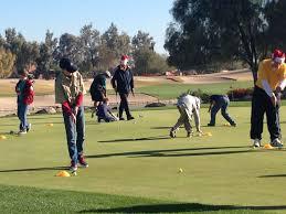 golf img 5920 jpg