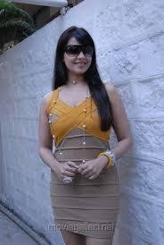 heroine saloni wallpapers picture 412115 telugu actress saloni aswani pics in