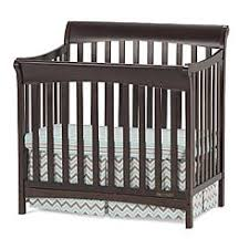 Sorelle Newport Mini Crib Baby Cribs Sears