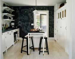 wandtafel küche wandgestaltung ideen küche wandtafel holzboden wandgestaltung
