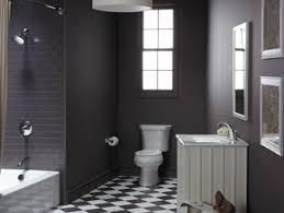 bathroom planning ideas bathroom planning tips bathroom ideas planning bathroom kohler
