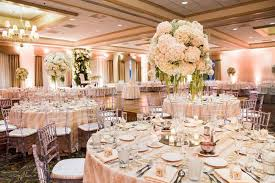 Affordable Wedding Venues In Orange County We U0027ve Got You Covered 10 All Inclusive Orange County Wedding Venues