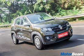 renault kwid on road price diesel 2017 renault kwid amt review test drive motorbeam