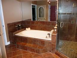 bathroom remodeling ideas for small spaces bathroom remodel project