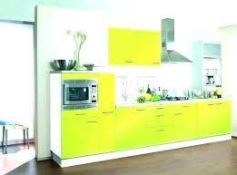 cuisine pas cher hotte d angle pas cher cuisine hotte decorative dangle pas cher
