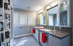 modern bathroom renovation ideas bathroom renovation ideas photo gallery pioneer craftsmen