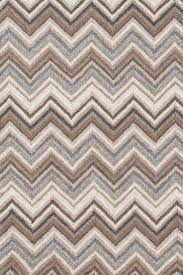 92 best area rugs images on pinterest area rugs dash and albert