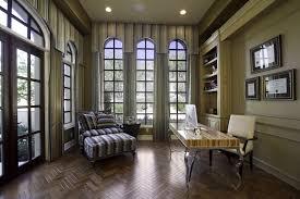 interior design works by ben stevenson at coroflot com concept for