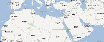 arab countries map historical profiles of jews from arab countries jimena