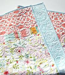 how to make a baby quilt make your gifts special make your life