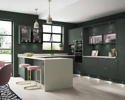 kitchen corner cupboard hinges wickes kitchen trends to suit every style wickes home designer