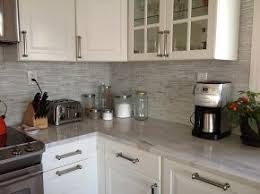 self adhesive kitchen backsplash tiles best 25 self adhesive wall tiles ideas on self