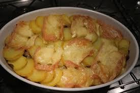 recettes cuisine facile cuisine facile com des recettes faciles toutes en images