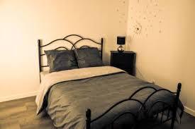 chambres d hotes laval chambres d hôtes le félix grat chambres d hôtes laval