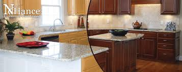 How To Change The Color Of Oak Cabinets Bar Cabinet - Kitchen cabinets color change