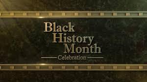 black history month celebration banquet abc30