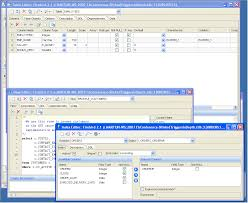 cross database engine developer ide for interbase sql server