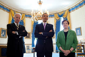 Obama Curtains File Barack Obama Joe Biden And Elena Kagan Jpg Wikimedia Commons