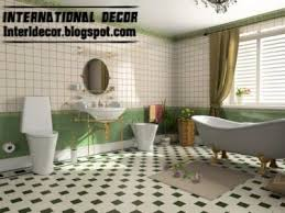 bathroom tile ideas 2013 modern floor tiles interior designs ideas colors 2013 home