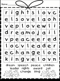 martin luther king coloring pages printable coloring pages free printable coloring pages dr martin luther