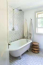 refinish cast iron bathtub cast iron bathtub refinishing sauldesign com