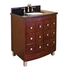 double sink bathroom vanity soft close flat pack bathroom vanity