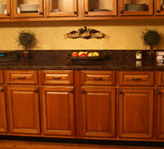 Kitchen Cabinets Chattanooga Cabinets Islands Mantles Chattanooga Tn