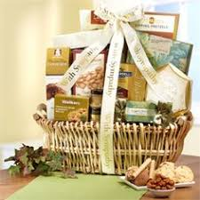 Thinking Of You Gift Baskets Sympathy Basket Gifts Pinterest Gift Basket Ideas And
