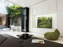 entrancing 50 modern house decorating decorating design of best