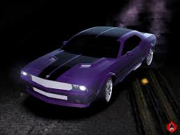 Dodge Challenger Concept - nfsunlimited net need for speed rivals most wanted world and