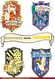 Harry Potter House Meme - pokémemes hufflepuff pokemon memes pokémon pokémon go