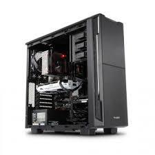 asus ordinateur bureau materiel ghost powered by asus pc gamer achat pc gamer