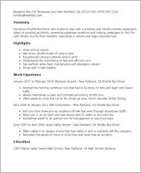 Taxi Driver Resume Work Study On Resume Example Of An Expository Essay Outline Write