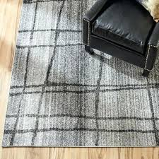 Plush Area Rugs Plush Area Rugs Walmart Area Rugs Black And Gray Area Rugs Area