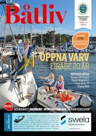 tidningen båtliv nummer 5 2015 by tidningen båtliv issuu