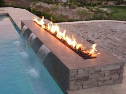 Fire Pit Glass Stones by Glass Rocks For Fire Pits Fire Pit Ideas