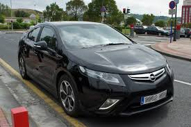 opel ampera opel ampera price germany 2018 2019 car release specs price
