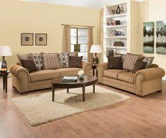Living Room Furniture Big Lots Living Room Furniture Big Lots Big Lots New House