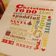 Xmas Designs For Cards 57 Best Christmas Typography Images On Pinterest Christmas Ideas