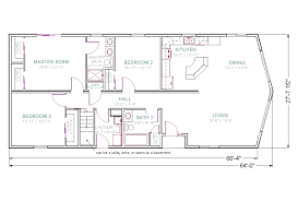 floor plans with basements walk out basement house plans home and designs with